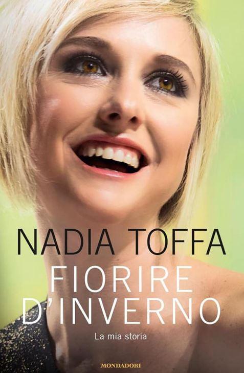 NadiaToffa-libro-gen2019
