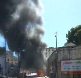 Autobus-fuoco-28-09-2019