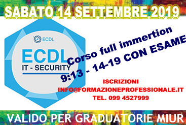 IT-SECURITY-SETT-2019